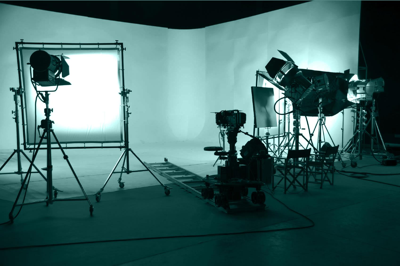 filmmaking2